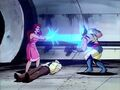 Jean Blasts Wolverine.jpg