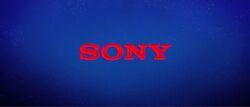 Sony SMITSV Trailer