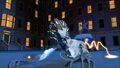 Spider-Man Wrangles Electro SMTNAS.jpg