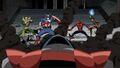 Terrax Sees Heroes AEMH.jpg