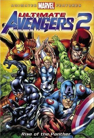 File:Ultimate Avengers 2 DVD.jpg