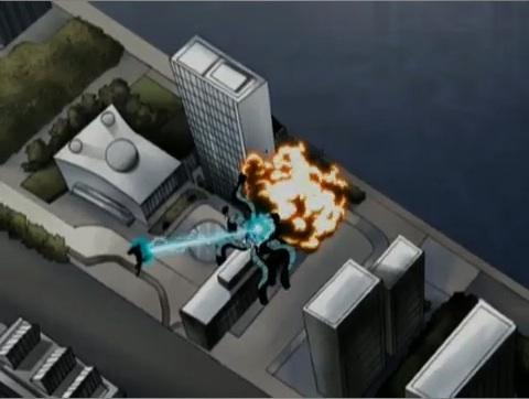 File:Battle at UN AEMH.jpg