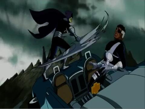 File:Reaper Misses Nick AEMH.jpg