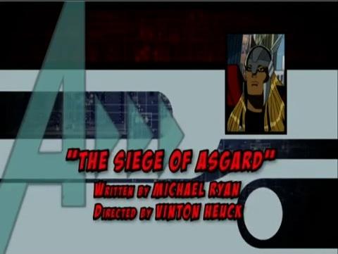 File:The Siege of Asgard.jpg