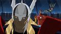 Thor Avoids Wasp Wrath AEMH.jpg