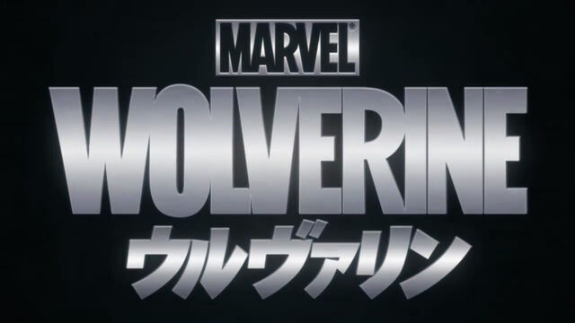 File:Wolverine Anime.jpg