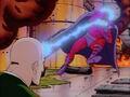 Xavier Blasts Magneto.jpg
