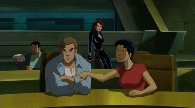 File:Avengers Second Meeting Start UA2.jpg