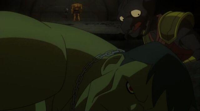 File:Hulk Lets Elloe Go PH.jpg