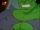 Hulk Shirt Rip.jpg