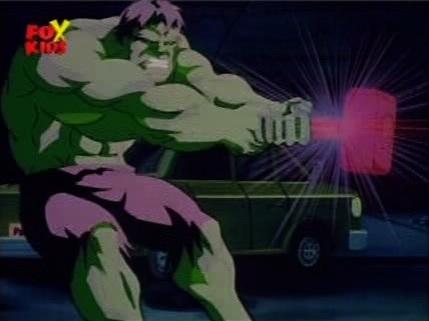 File:Mjolnir Becomes Cane.jpg