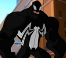 Venom (The Spectacular Spider-Man)