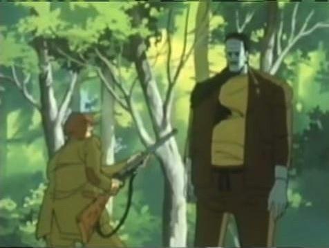 File:Victor Sees Monster Woods MOF.jpg