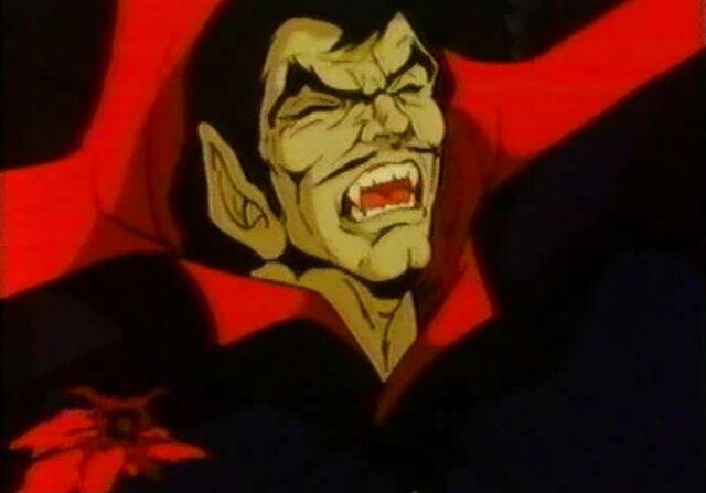 File:Dracula Shot Again DSD.jpg