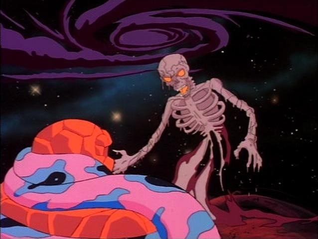 File:Ego Skeleton.jpg