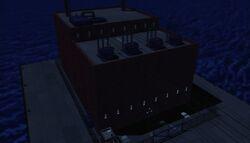Power Plant SMTNAS