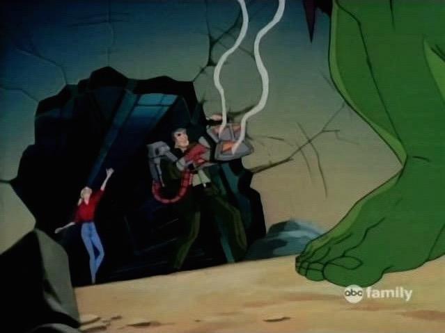 File:Betty Gets Hulks Attention.jpg