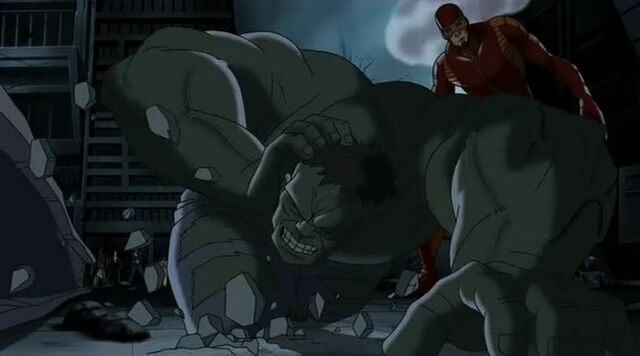 File:Hulk Headache UA.jpg