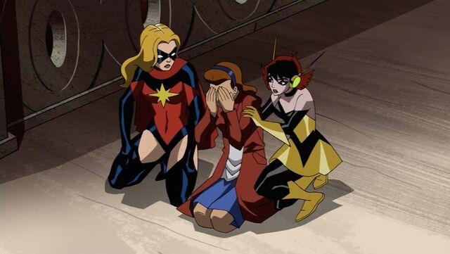 File:Marvel Wasp Comfort Corrina AEMH.jpg