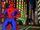 Black Widow II Grabs Spider-Man.jpg