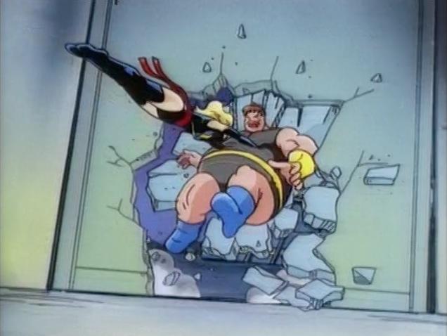 File:Ms Marvel Smashes Blob.jpg