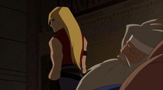 File:Odin Calls Thor Man TTA.jpg