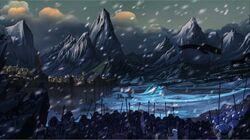 Siege of Asgard TTA