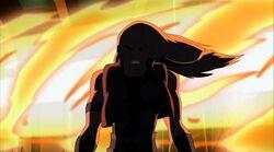 Thor Loki Blast TTA