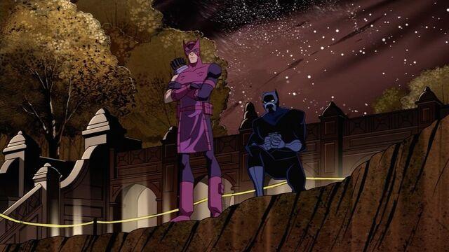 File:Avengers Examine Korvac Crater AEMH.jpg