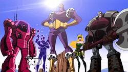 Avengersemh32