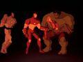 Iron Man Urges Hulk to Leave.jpg