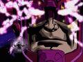 Master Zenn-La Begs Galactus.jpg