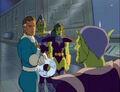 Mister Fantastic Hands Skrull CD.jpg