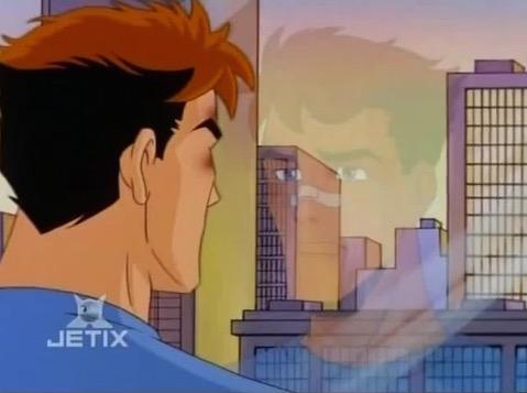 File:Peter Lets Spider-Man Die.jpg