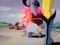 Wolverine Approaches Blob.jpg