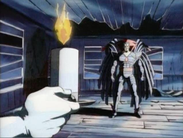 File:Mystique Sees Sinister.jpg