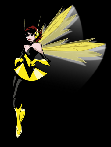 File:Wasp AEMH.png