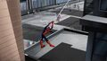 Spider-Man Final Swing AEMH.jpg