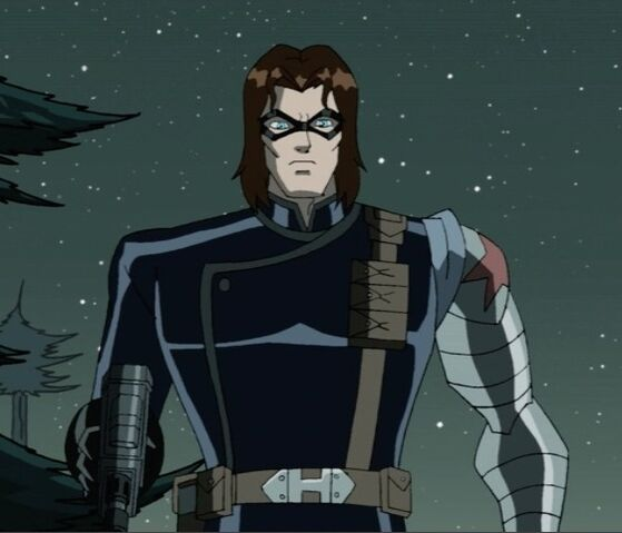 File:Winter Soldier AEMH.jpg