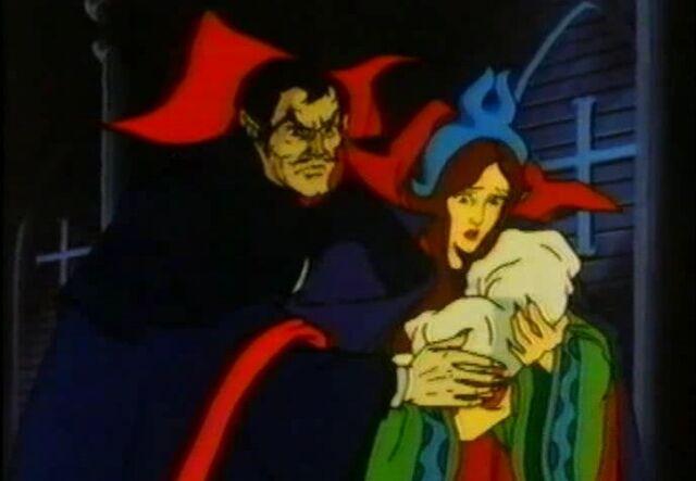 File:Dracula Janus Death DSD.jpg