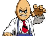 Egghead (The Super Hero Squad Show)