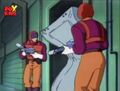 Kingpin Goons Watch OsCorp Door Ripped.jpg