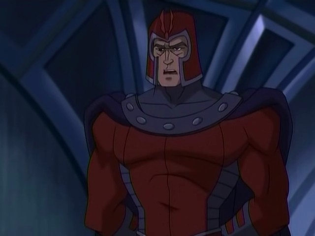 File:Magneto WXM.jpg
