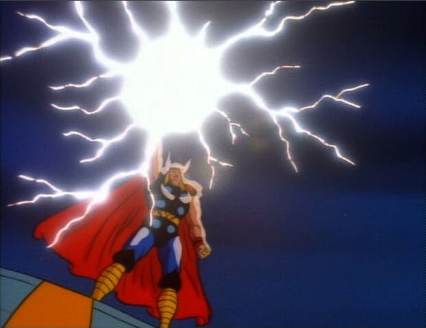 File:Thor Charges Mjolnir WCG.jpg