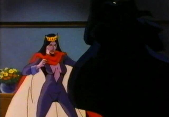File:Layla Berates Dracula DSD.jpg