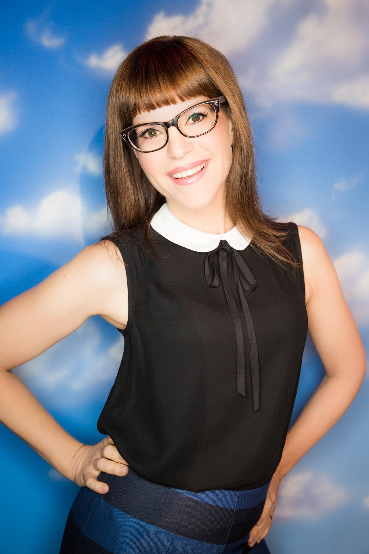 Lisa LoebFan Feed