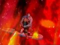 Silver Surfer Protects Pip In Plasma Jump.jpg