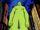 Virals Morph Into Silver Surfer Figure.jpg