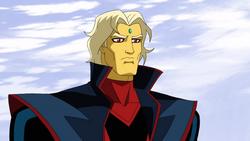 Adam Warlock Avengers EMH