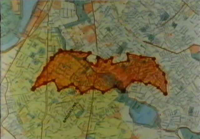 File:Boston Map DSD.jpg